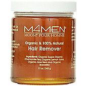 Moom for Men M4MEN Moom for Men 12 oz Refill