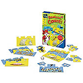 Puzzle - Play And Learn - Ready, Set, Go - Ravensburger