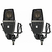 sE Electronics SE-4400A Stereo Matched Pair