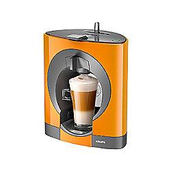 Nescafe Dolce Gusto Oblo Orange by KRUPS