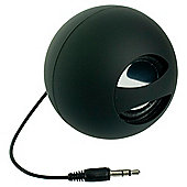 Logic 3 I-Station Globe Universal Speaker