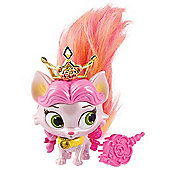 Disney Princess Palace Pets - Furry Tail Friend Rouge