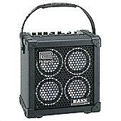 Roland MICROCUBE Bass RX Amp