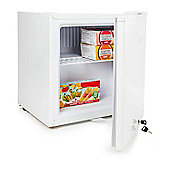 Signature S31004 A+ Energy Rated 47cm with 40 Litre Capacity Table Top Freezer