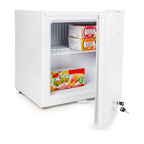 Buy signature s31004 a energy rated 47cm with 40 litre for Table top freezer