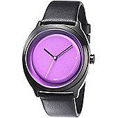 TACS Unisex TFO Strap Watch TS1102B