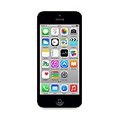 iPhone 5c 8GB White