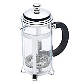 Kitchen Craft Kclxpress3Cp Cafetiere 3Cup Chrome Plt