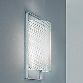 Lucente Posi Wall Light - Yes