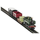 Hornby Western Master Railway Set