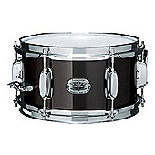 Tama Metal Works 10x 5.5 Metal Snare Drum