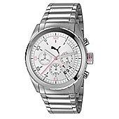 PUMA Motor Sport Unisex Chronograph Watch - PU103182001
