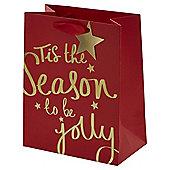 Tis the Season Med Bag