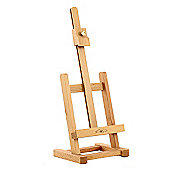 W&N - Brent Table Easel