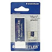 Staedtler Mars Plastic Eraser