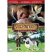 Velveteen Rabbit (DVD)