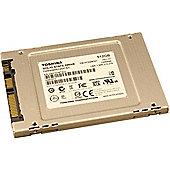 Toshiba 512GB SSD Drive Read 534MB/s / Write 482MB/s 2.5 7mm SATA-III 2 Year Warranty THNSNH512GCST