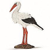 Schleich Stork 14674