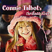 Connie'S Christmas Album