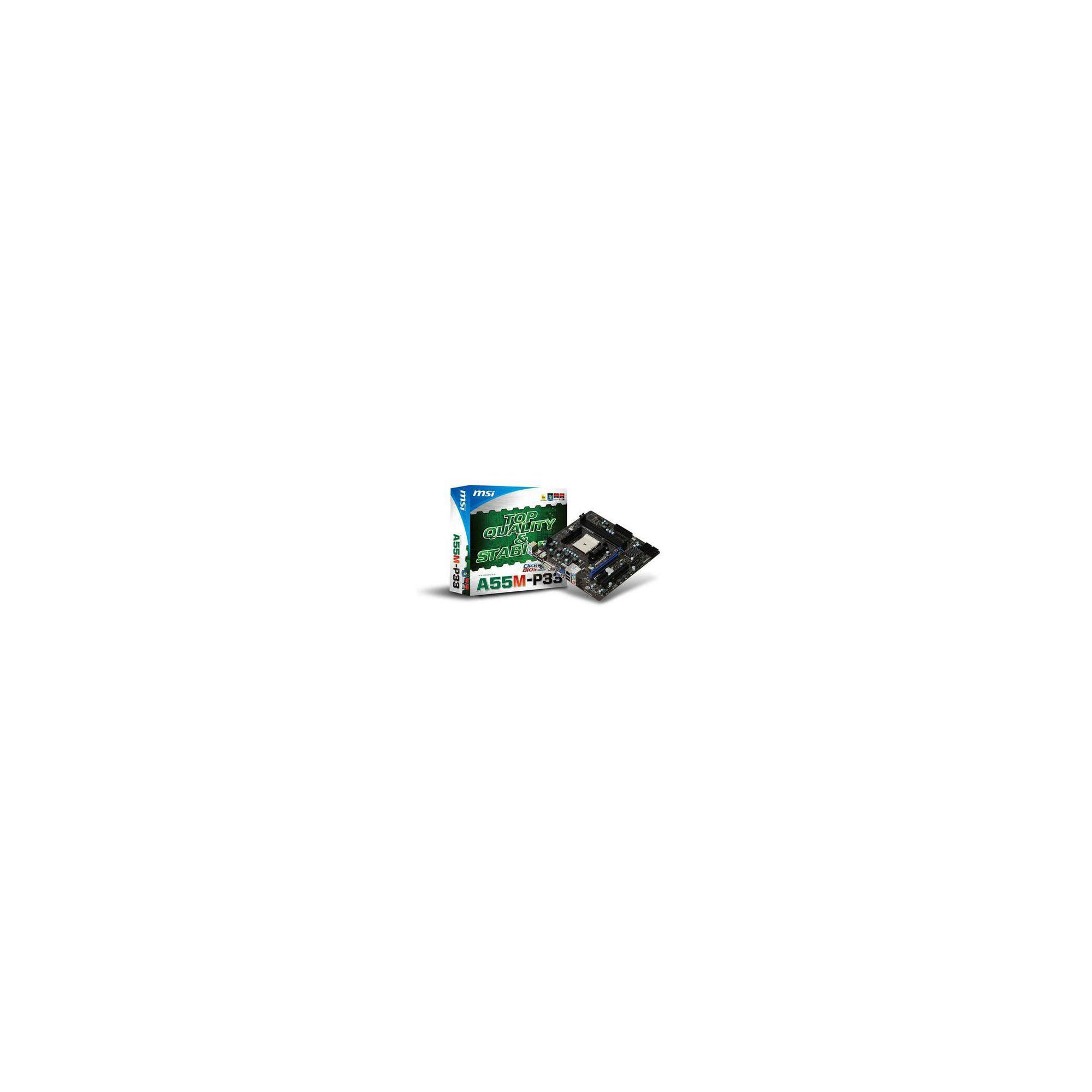 msi-a55-m-p33-motherboard-amd-a55-micro-atx-raid-gigabit-lan