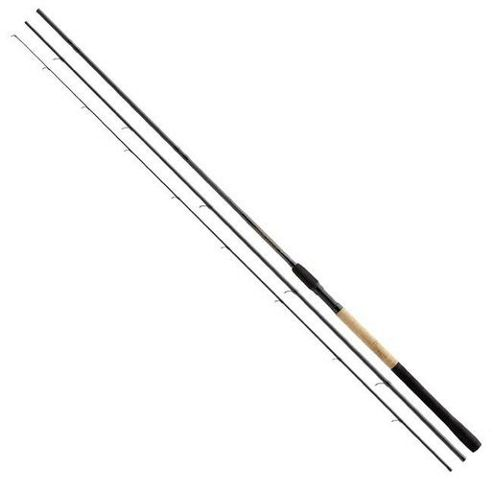 SHAKESPEARE MACH 1 XT MATCH ROD