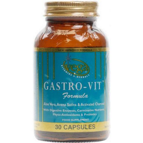 Gastrocalm Formula
