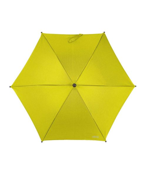 Mamas & Papas - Essentials Parasol - Light Green