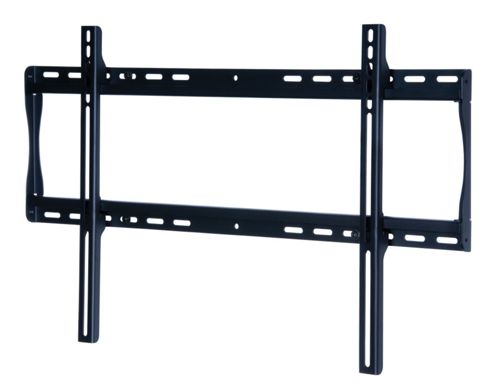 Peerless Flat Wall Mount Bracket for 32