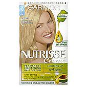 Garnier Nutrisse Camomile 10 Extra Light Blonde