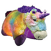 Glow Pets - Magical Unicorn