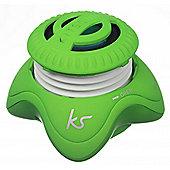 Portable Capsule Speaker