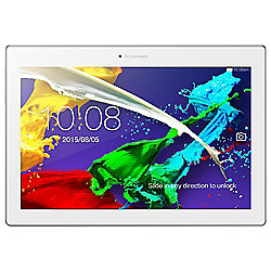 Lenovo A2 A10-70 White Tablet 16GB