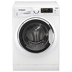 Hotpoint Ultima Washing Machine RPD 10657J X UK 10KG