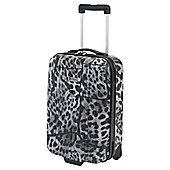 Revelation by Antler Zygo Cabin Case - Animal Print
