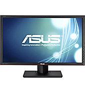 "Asus PA238QR 58.4 cm (23"") LED Monitor - 16:9 - 6 ms"