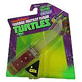 Teenage Mutant Ninja Turtles Light-Up Weapon - Leonardo