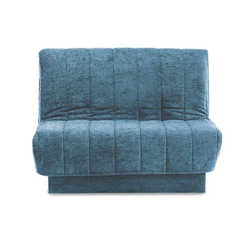 Leon Sofabed Teal