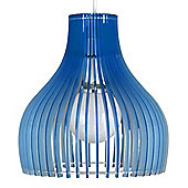 Kennah Semi Transparent Ceiling Pendant Light Shade