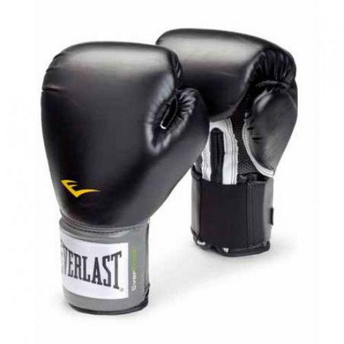 Everlast Pro Style Training Gloves - 14oz