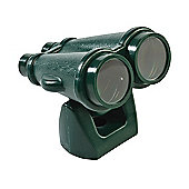 Binoculars Play Accessory
