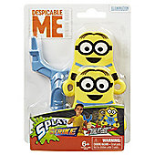Despicable Me Minions Splat Strike