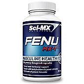 Sci-MX Fenu-MX 60 caps