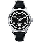 Nautica Gents NCT 400 Watch A13551G