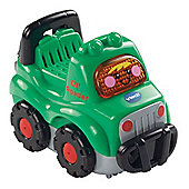 Vtech Baby Toot Toot Drivers Off Roader
