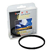 DHG Super Lens Protect Filter 77mm