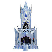 Disney Frozen Ice Palace Playset