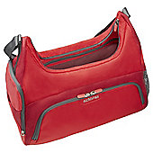 American Tourister Gymbag Red