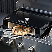 Bakerstone Outdoor Garden Oven - Large