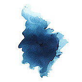Brusho Colours Prussian Blue Small