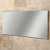 HIB Willow Mirror
